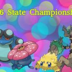 State Championships Recap – When Night March Ruled the World