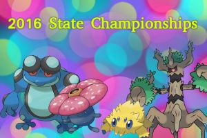 2016-state-championships