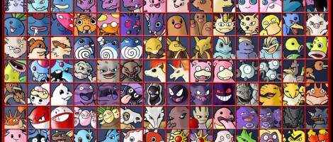 Talkin' 'bout Generations – Reviewing the Pokemon Generations Set