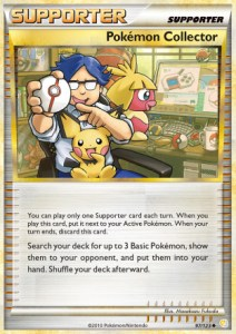 pokemon-collector-heartgold-soulsilver-hs-97-ptcgo-1-312x441