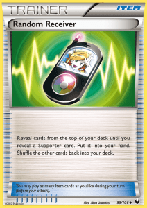 random-receiver-dark-explorers-dex-99-ptcgo-1