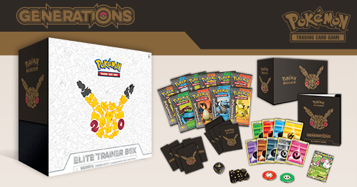 Generations-Elite-Trainer-Box