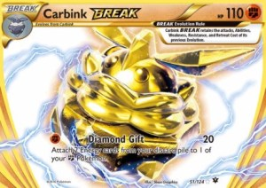 carbink-break-fates-collide-fcl-51-312x441
