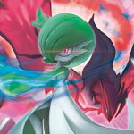 Despair Not, Mega Gardevoir is Here – Breaking Down Mega Gardevoir From Steam Siege