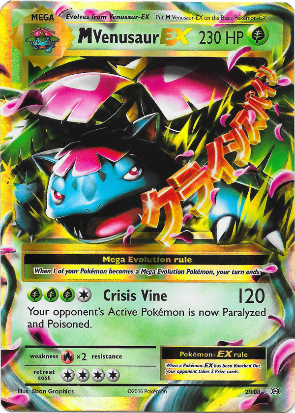 Evolutions Set Review The Charizard Lounge