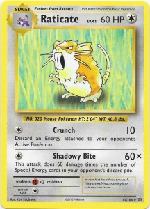 raticateevolutions67