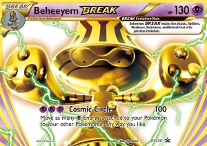 beheeyem-break-xy-promos-xy135-rotated