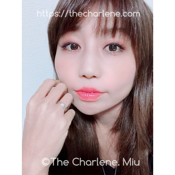 ©2020 The Charlene. Miu All Rights Reserved.