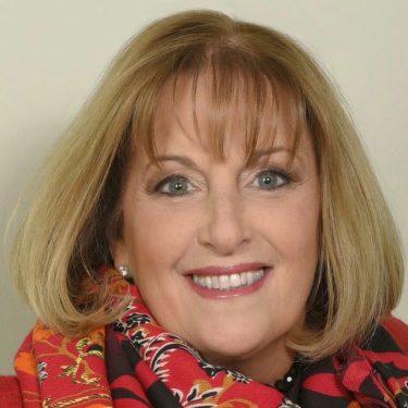Carol Davis-Grossman