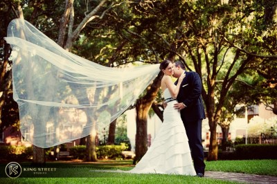 Cute Couple Pictures- King Street Studios- Couple Pictures