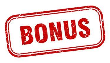 Bandar Togel Bonus Deposit Terbesar Yang Jamin Anda Dapatkan Keuntungan Selama Jadi Member