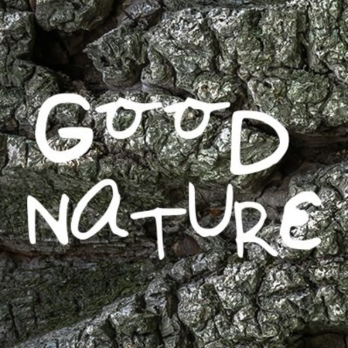 Image result for Good Nature Collective