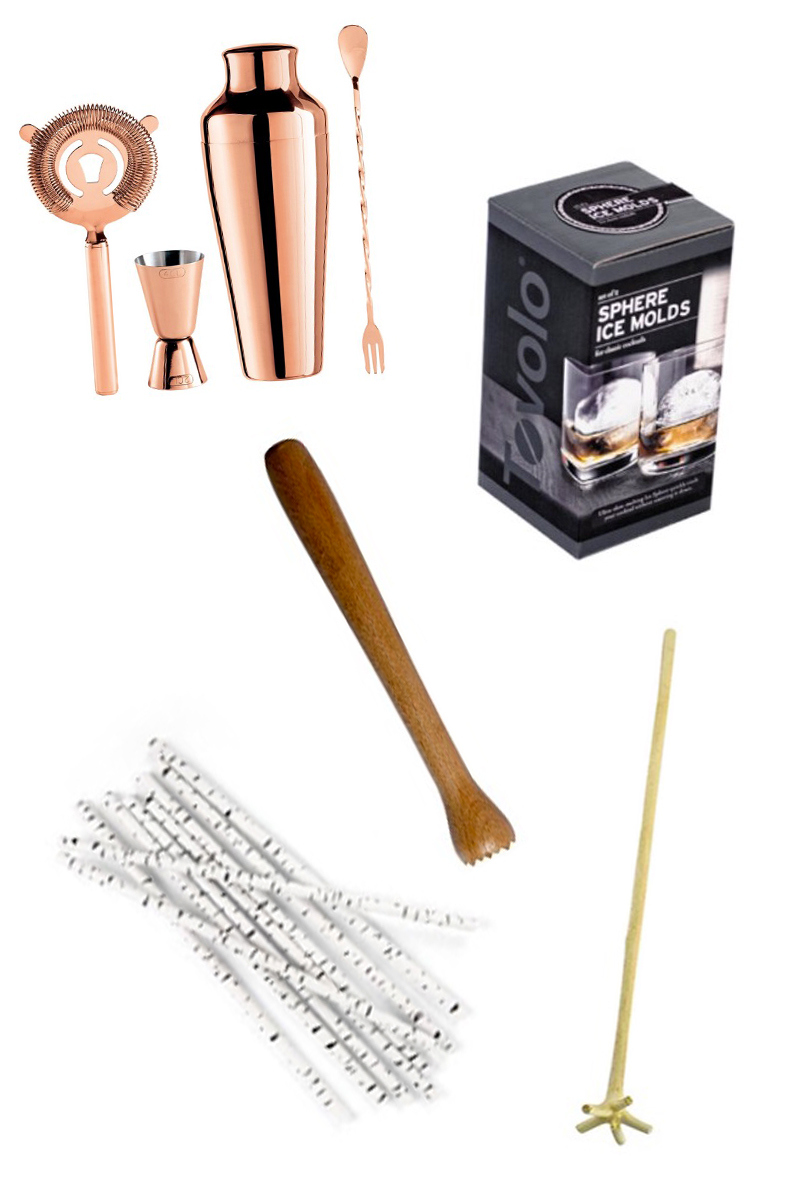 Looking for the perfect hostess gift for your holiday dinner party this season? Check out these top 7 perfect holiday hostess gifts!
