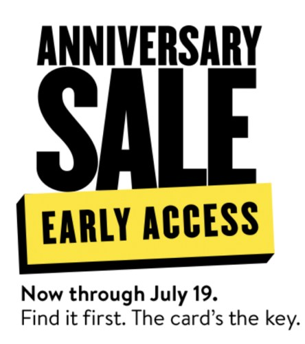 fbe770dc475ba ... I m sharing all my must-have Nordstrom Anniversary Sale picks for early  access shoppers! If you aren t a Nordstrom cardholder yet – this is the  best ...