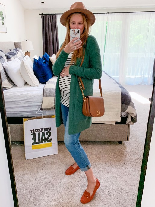 It's officially here: early access begins today for Nordstrom cardholders in the 2019 Nordstrom Anniversary Sale! Check out all my favorite finds from the sale here!