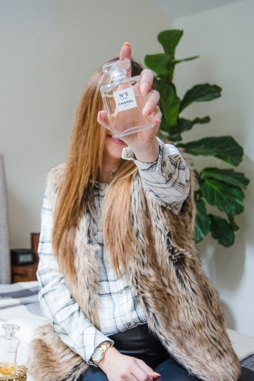 Today I'm sharing the top six luxury wardrobe essentials: these are the items that are worth splurging on for your closet!