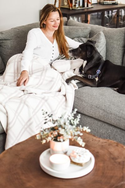 The Nordstrom Anniversary Sale continues, my friends! Today I'm sharing my must-have picks from the Nordstrom Anniversary Sale home section!