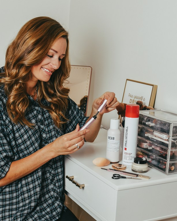 Get ready for autumn with me: I'm sharing all my favorite fall beauty haul items today on the blog!