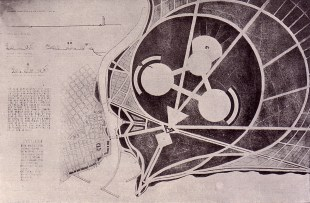 Vladimir Tarasov, Moscow, USSR (1929) overview2