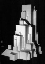 Arkhitekton Zeta