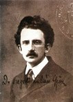Georg.Lukács photo portrait