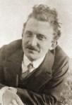 Young Gyorgy.Lukács, 1913