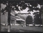 ZIL palace of culture photo 1953