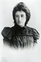 1893-c-rosa-luxemburg-young-woman-rls