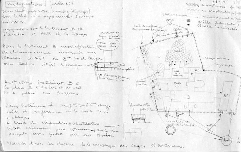 145765922-Le-Corbusier's-Centrosoyuz-in-Moscow-by-Jean-Louis-Cohen