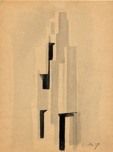 khidekel and the cosmist legacy of suprematism in architecture the