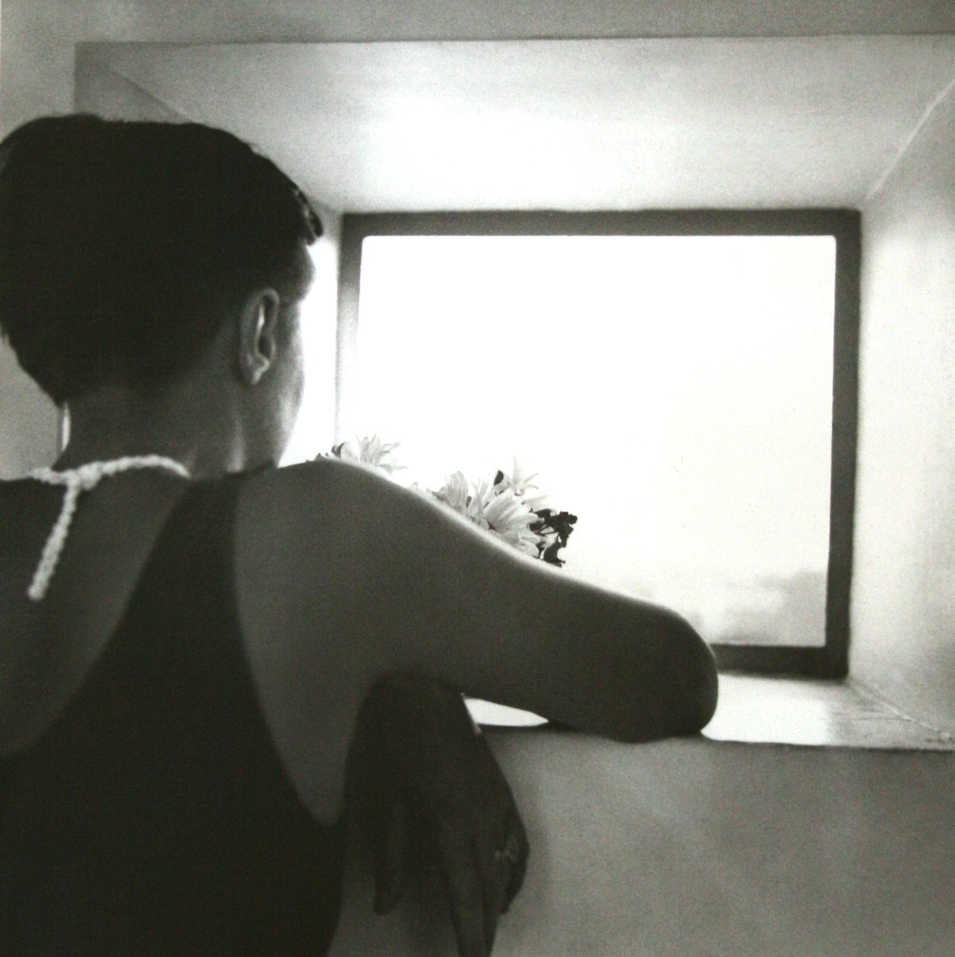 Charlotte Perriand, ca 1934