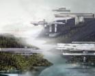 futuristic-city-today_khidekel_wai_sm