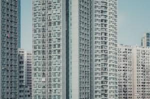 hong kong22