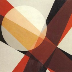Moholy_Nagy_Composition