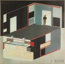lissitzky abstract cabinet