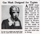 type_mask