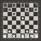 6b. ♛a5 (check)