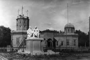 Lenin_Stalin_Planetarium