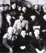 OLDBOLSHEVIKS(08)b