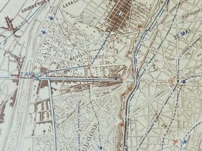 paris-mai-1871-09