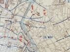 paris-mai-1871-10