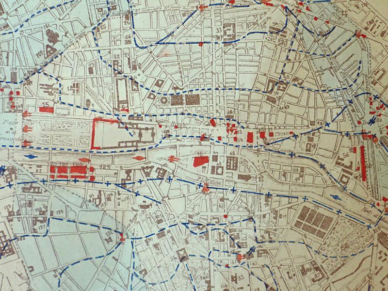 paris-mai-1871-12