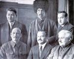 SOVIETTAILORING1930S(10)b