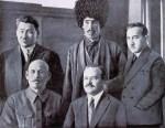 SOVIETTAILORING1930S(10)c