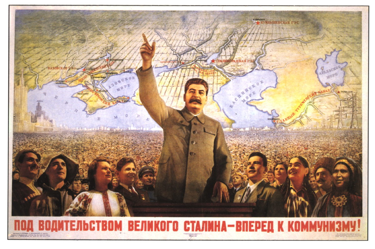 stalin_map