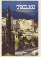 tourism-promotion-in-georgia-in-soviet-times_5 (1)
