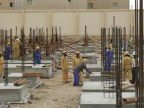 174230_Migrant-construction-workers-in-Doha-March-2013