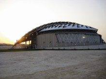 BI+-+Showcase+Stadium+Qatar.JPG