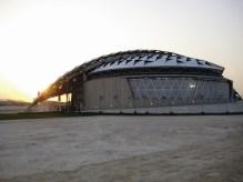 BI+-+Showcase+Stadium+Qatar.JPG