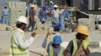 Foreign Workers Qatar